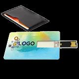 מאסטר – זיכרון נייד בצורת כרטיס אשראי