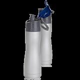 בריסטה – בקבוק תרמי מעוצב