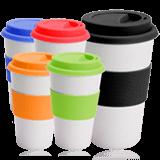 מיי גלאס – כוס תרמית אורגנית