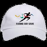 טניס – כובע מצחיה 5 פאנל