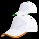 ונציה – כובע 7 פאנל