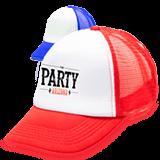 כובע רשת
