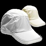 מפקד – כובע מצחיה עשוי דרייפיט