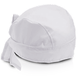 פיראט – כובע בנדנה