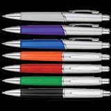 טוליפ – עט כדורי