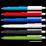 גלבוע – עט ג'ל