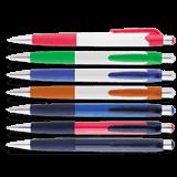 חצב – עט כדורי