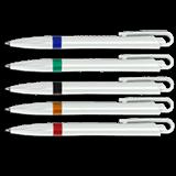 שני – עט כדורי