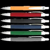 אלה – עט ג'ל