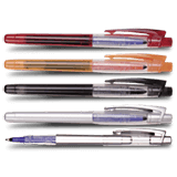 תמר – עט רולר