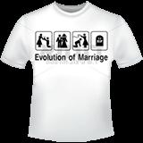 חולצת חתונה מספר 68