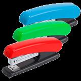 סירו – שדכן שולחני צבעוני