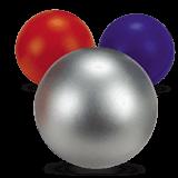 סטרסס – כדור לחץ