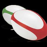 רגבי – כדור לחץ
