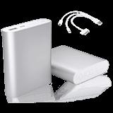 סוללת גיבוי – טלסה MAH6000