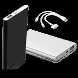 סוללת גיבוי – קודי MAH4000