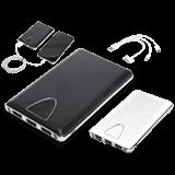 סוללת גיבוי – גאוס MAH8000