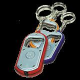 נגב – מחזיק מפתחות פנס לד