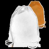 צלול – תיק שרוך עשוי אלבד