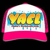 כובע מודפס מס 3