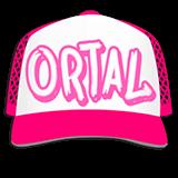 כובע מודפס מס 5
