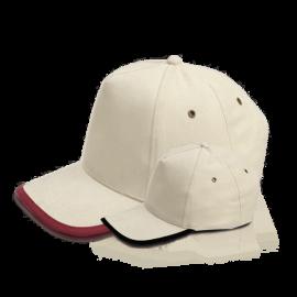 רומא – כובע מצחיה