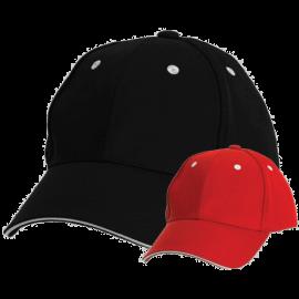 פיזה – כובע מצחיה