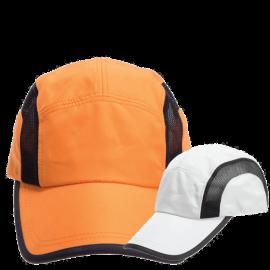 אולסטאר – כובע מצחיה מעוצב