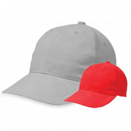 סרג'נט – כובע מצחיה