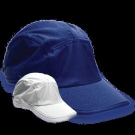 מג'ור – כובע מצחיה