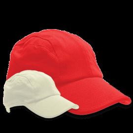 דרי – כובע מצחיה