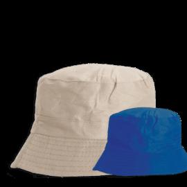קומנדר – כובע פטרייה