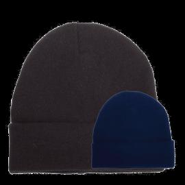 וינטר-כובע דו שכבתי