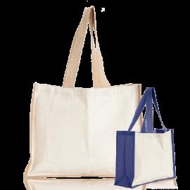 אמברי – תיק צד מעוצב ושימושי