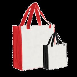 אריג – תיק לקניות / כנסים