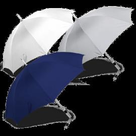 אופרה – מטריה איכותית ענקית
