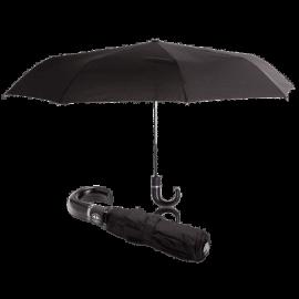 קונצרטו – מטריה יוקרתית ואיכותית