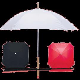 סימפוני – מטריה מרובעת
