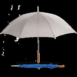 מלודי – מטריה מרובעת