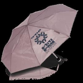 מיוסיקל – מטריה מתקפלת