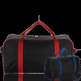 ווינר – תיק נסיעות / תיק ספורט